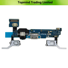 for Samsung Galaxy A7 Sm-A700 Charger Port Flex Cable Ribbon with Earphone Jack