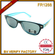 China Online Selling Glasses for Reading Glasses Sun Reading Glasses UV400 Protection