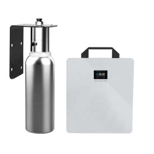 Machine de diffuseur de parfum d'arome d'air de parfum de la CVC 1000 ml