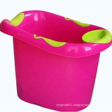 OEM Custom watering pot mould in Zhejiang taizhou plastic injection watering pot mold manufacture