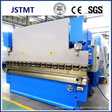Amada CNC Press Brake com Itália Mpf Dro (APB63.31)