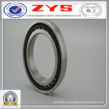 Rodamiento de plataforma de navegación de precisión especial Zys