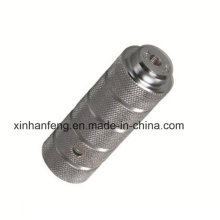 Bicycle Spart Parts Bicycle Foot Pegs for BMX (HFP-035)