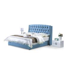 Modern Style Hotel Furniture