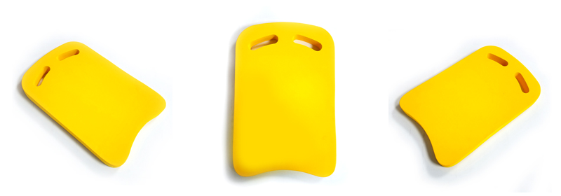 Kids Play Beach Swimming Learner Accessories Pool Kickboard
