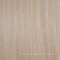birch plywood wood door skin