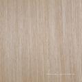 березовая фанера деревянная дверь кожа