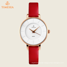 Fashion High-End Stainless Steel Watch for Ladies 71160