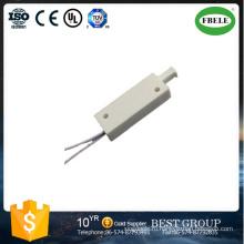 Высокое качество Тамперный контакт магнитный переключатель магнитный переключатель (FBELE)