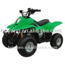 popular quad de 110cc