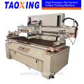 TX-80130ST big size flat screen printing machines