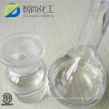 Cas no 117-81-7 Di(2-ethylhexyl)phthalate