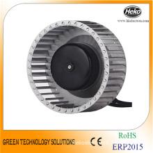 commercial inline ventilation exhaust fans for shop