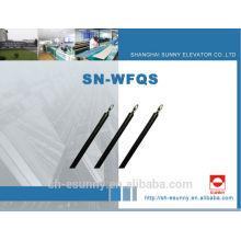 Полный пластиковые flex-огнезащитные баланс компенсирующего цепь, цепь поставщиков, блок цепи, цепи поставок/SN-WFQS