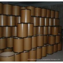 Lyphar Supply L Tyrosine (CAS: 60-18-4)