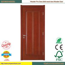 Puertas de MDF PVC del MDF del PVC puerta puerta diseño