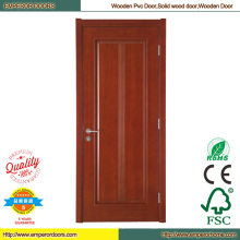 MDF PVC Doors PVC MDF Door Door Design