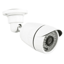 EXW Price Security Camera Systems 5mp CCTV Camera Waterproof Bullet