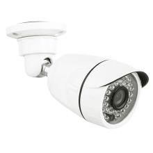 Bala impermeável da câmera do CCTV dos sistemas 5mp da câmera de segurança do preço de EXW