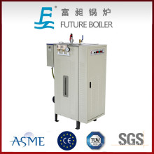 Professional Laundry Steam Generator