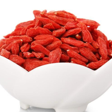 Common Goji Berries 380 / 50g