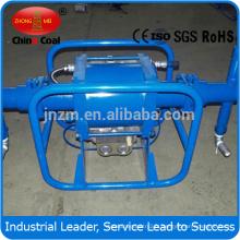 Pompe d'injection pneumatique minière 2ZBQ-9/3 de China Coal Group