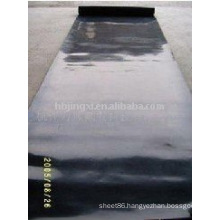 epdm heat resistance rubber flooring(1mm to 100mm thick)