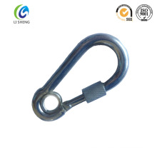 Top Grade D Ring Snap Hook