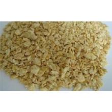 Repas de soja 43% -48% Protéines d'alimentation animale
