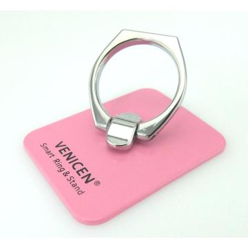 Factory directly supply for Custom Plastic Phone Ring Holder finger grip your phone supply to United States Factories