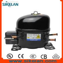 Reveal Ark with Qd53yg AC Compressor