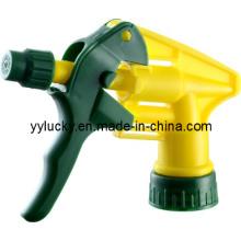 Trigger Sprayer (RD-106D1)