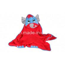 Tenue des nourrissons Blanket Air conditionné Couverture Blanket Draps