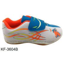 Athletic Juvenil Entrenamiento Fútbol Zapatos