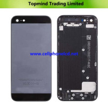 Original Back Battery Cover for Apple iPhone 5