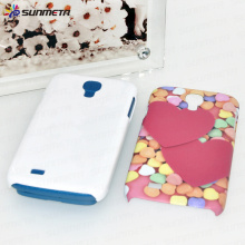 SUNMETA Sublimation Transfer Blank Phone Case Mould