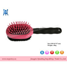 High Quality Two-Side Pet Grooming Brush