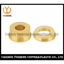 Hot Sale Brass Copper Fitting′s Nut (YS3121)