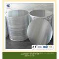 Disque / disque en aluminium pour panneaux de signalisation et panneaux de signalisation (1050 1060 1100 3003)