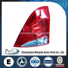 Luz de la cola llevó la lámpara de cola Sistema de iluminación auto HC-B-2276
