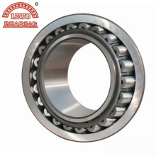 High Precision Spherical Roller Bearing with Advanced Equipments (21313)