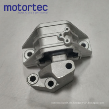 Motorlager für MG5, 30000250
