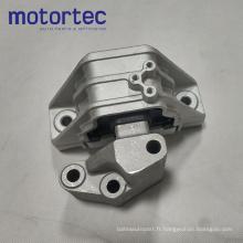 Support moteur pour MG5, 30000250