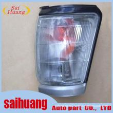 Auto Corner lamp 81510-35191 for Hilux RZN169