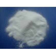 food additives sodium metabisulfite
