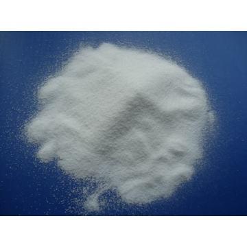 пищевые добавки метабисульфит натрия