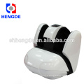 Hot sales fashion design beauty kneading massager