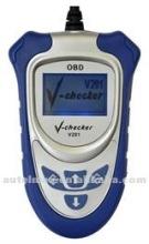 Wholesale Vchecker V201 with OBD