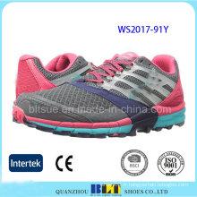Fashion Style Design Vente en gros de haute qualité Sport Chaussures