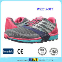 Fashion Style Design Wholesale High Quality Sport Shoes